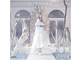 南條愛乃 / 「サヨナラの惑星」 初回限定盤 CD