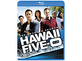 Hawaii Five-0 シーズン7<トク選BOX> BD