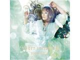 【06/26発売予定】 KOTOKO / tears cyclone -醒-<通常盤> CD