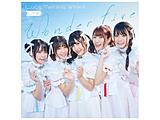 Luce Twinkle Wink☆ / Wonder Five DVD