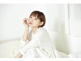 【07/24発売予定】 南條愛乃 / LIVE A LIFE(通常盤) CD ◆先着予約特典「ブロマイド」