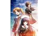 ef-a tale of melodies.Blu-rayBOX スペシャルプライス版 BD