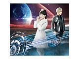 【特典対象】【10/30発売予定】 fripSide / infinite synthesis 5(初回限定盤 CD+Blu-ray) CD ◆先着予約特典「缶バッジ&ブロマイド」