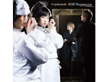 fripSide/ dual existence 通常盤