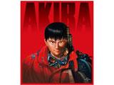 【店頭併売品】 AKIRA 4K REMASTER EDITION / ULTRA HD Blu-ray & Blu-ray