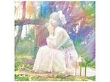 【02/03発売予定】 山崎はるか/ たとえばそれは勇気の魔法 初回限定盤 ◆ソフマップ・アニメガ特典「L判ブロマイド」