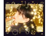【特典対象】【09/02発売予定】 南條愛乃 / アコースティックアレンジアルバム「Acoustic for you.」初回限定盤【CD+特典Blu-ray+フォトブック】 ◆ソフマップ・アニメガ特典「A3布ポスター」