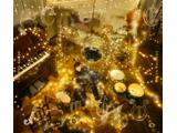 【特典対象】【09/02発売予定】 南條愛乃 / アコースティックアレンジアルバム「Acoustic for you.」初回限定盤【CD+特典DVD+フォトブック】 ◆ソフマップ・アニメガ特典「A3布ポスター」