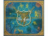 "KOTOKO / Anime song's complete album ""The Fable"" 初回限定盤 3CD+Blu-ray"