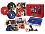 MIRACLE デビクロくんの恋と魔法 DVD 愛蔵版(初回限定生産3枚組) DVD
