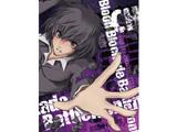 血界戦線 第3巻 初回生産限定版 BD