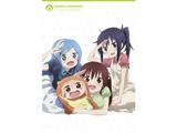 干物妹!うまるちゃん VOL.5 初回版 BD