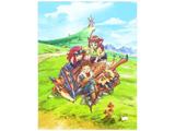 モンスターハンター ストーリーズ RIDE ON Blu-ray BOX VOL.1 BD