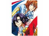 弱虫ペダル NEW GENERATION Vol.2 BD