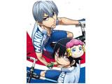 弱虫ペダル NEW GENERATION Vol.7 BD