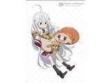 [5] 干物妹!うまるちゃんR Vol.5 DVD