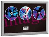 WE ARE X Blu-ray コレクターズ・エディション(3枚組) BD