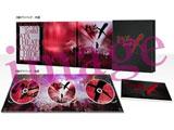 WE ARE X DVD スペシャル・エディション DVD