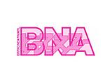【特典対象】 アニメ『BNA ビー・エヌ・エー』Complete album ◆メーカー特典「ステッカー」