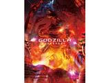 GODZILLA 決戦機動増殖都市 BD コレクターズ・エディション