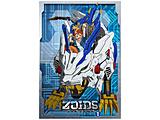 ZOIDS ゾイドワイルド Blu-ray BOX vol.1