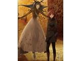 【特典対象】 [1] Fairy gone フェアリーゴーン Vol.1 DVD ◆全巻連続購入特典「全巻収納BOX」