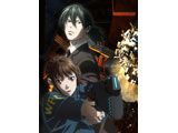 PSYCHO-PASS Sinners of the System 1 罪と罰 BD