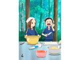 からかい上手の高木さん2 Vol.4 DVD[TDV-29184D][DVD] 製品画像