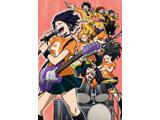 僕のヒーローアカデミア 4th Vol.6 DVD