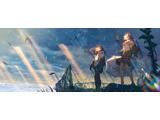 【05/27発売予定】 「天気の子」Blu-ray コレクターズ・エディション 4K Ultra HD Blu-ray 同梱5枚組(初回生産限定)