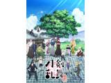 刀剣乱舞-花丸-DVD-BOX