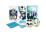 【12/05発売予定】 虹色デイズ 豪華版 DVD