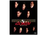 あの頃映画 the BEST 松竹ブルーレイ・コレクション:GONIN 【ブルーレイ ソフト】