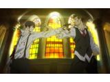91Days VOL.2[SHBR-0398][Blu-ray/ブルーレイ]
