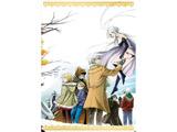 [3] 魔法使いの嫁 第3巻 完全数量限定生産 BD