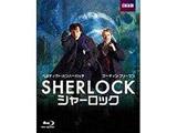 SHERLOCK/シャーロック Blu-ray BOX BD