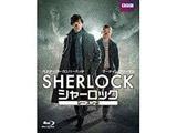 SHERLOCK/シャーロック <シーズン2> Blu-ray BOX BD
