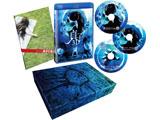 貞子3D 貞子の呪い箱 4,444セット 数量限定生産 BD+DVD