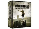 THE WALKING DEAD/ウォーキング・デッド <シーズン3> Blu-ray BOX 2 BD