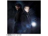 SHERLOCK/シャーロック <シーズン3> Blu-ray BOX BD