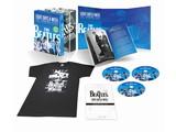 ザ・ビートルズ / ザ・ビートルズ EIGHT DAYS A WEEK  -The Touring Years Blu-ray コレクターズ・エディション 初回限定生産 BD