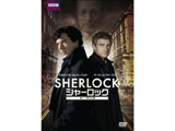 SHERLOCK/シャーロック <シーズン3> DVD-BOX DVD
