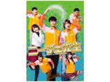 ニーチェ先生 DVD-BOX DVD