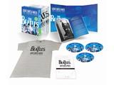ザ・ビートルズ / ザ・ビートルズ EIGHT DAYS A WEEK  -The Touring Years DVD コレクターズ・エディション 初回限定生産 DVD
