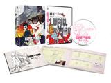 ルパン三世 / LUPIN THE 3RD 峰不二子の嘘 限定版 DVD