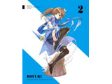 【04/24発売予定】 [2] 痛いのは嫌なので防御力に極振りしたいと思います。 第2巻 BD ◆ソフマップ・アニメガ共通連続購入特典あり