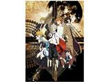 文豪ストレイドッグス Blu-ray BOX SEASON1[KAXA-9838][Blu-ray/ブルーレイ]