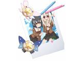 Fate/Kaleid liner プリズマ☆イリヤ 1 限定版 DVD