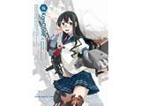 艦隊これくしょん -艦これ- 第5巻 Blu-ray