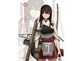 艦隊これくしょん -艦これ- 第6巻 DVD限定版[KABA-10332][DVD] 製品画像